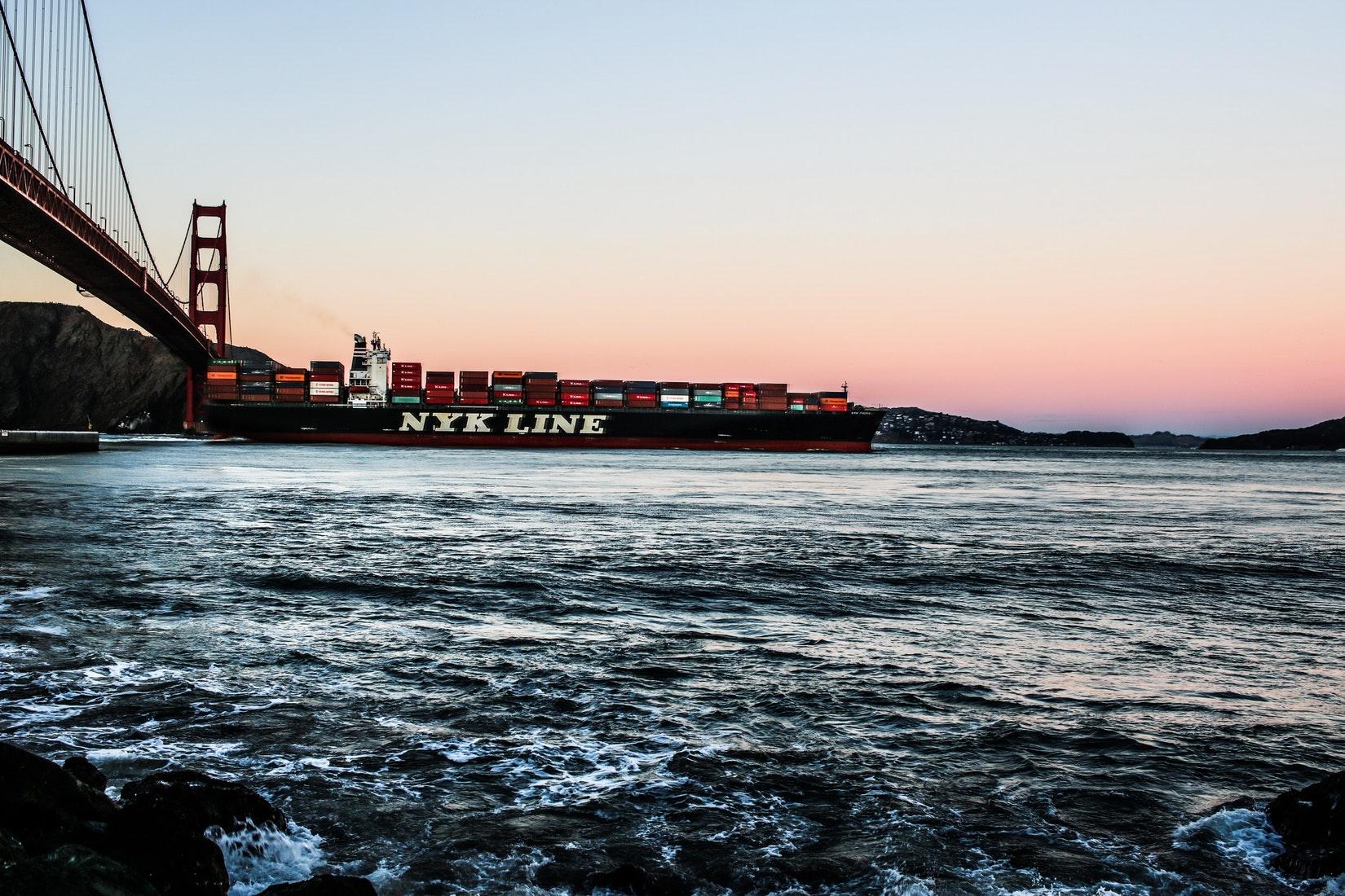 8 errores comunes de los freight forwarders al cotizar fletes