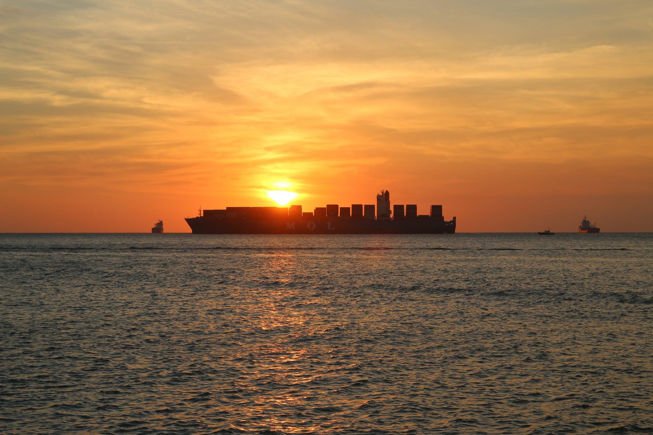 La gestión de tarifas en los freight forwarders está en evolución