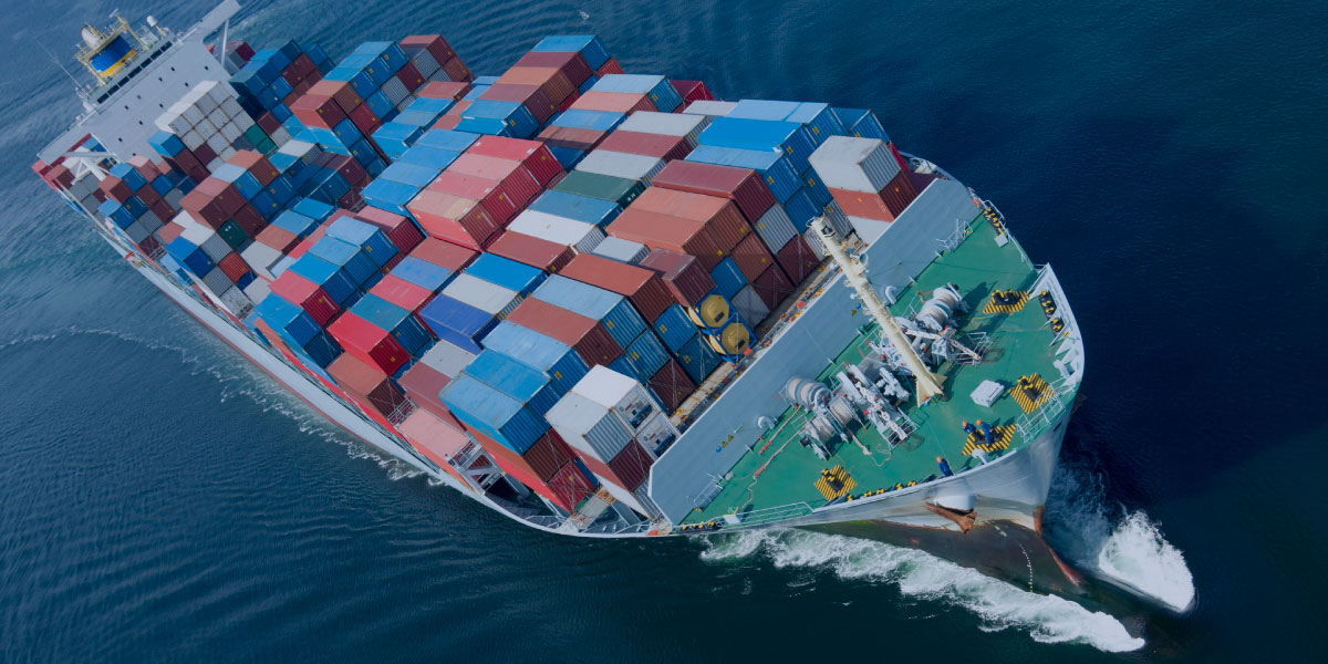 4 differences between traditional and digital freight forwarders