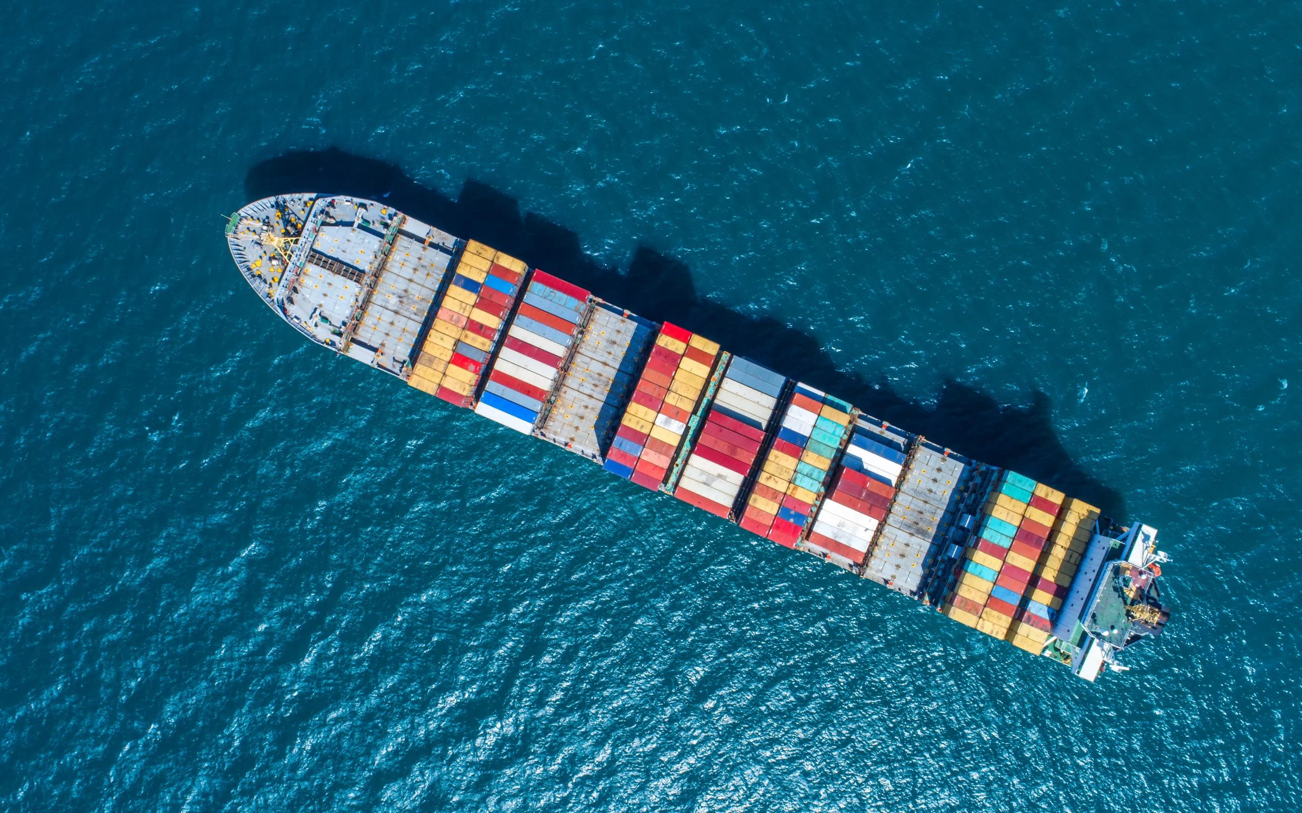 7 consejos para atraer más clientes en un freight forwarder