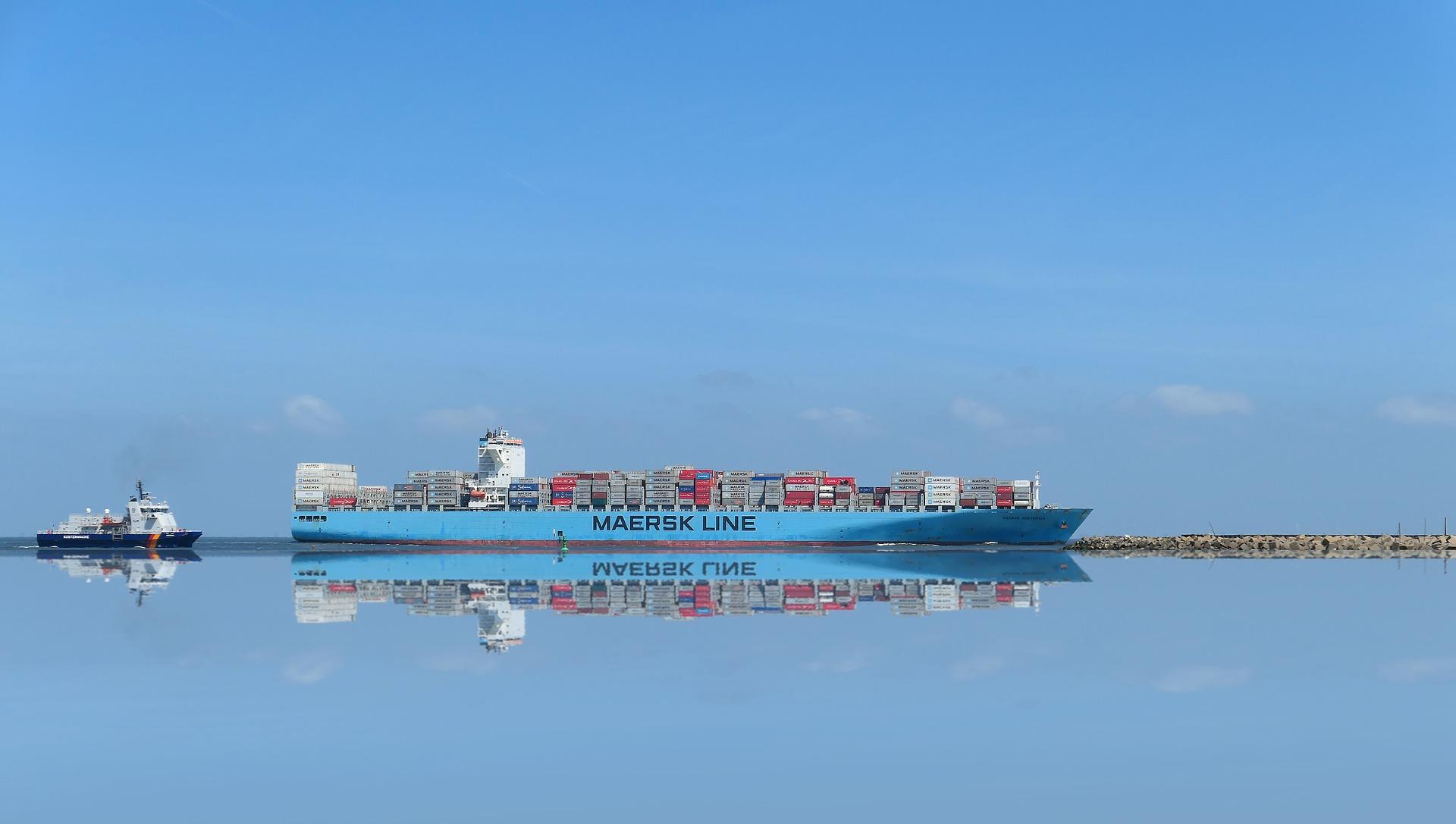 5 motivos que dificultan la gestión de contratos para los freight forwarders