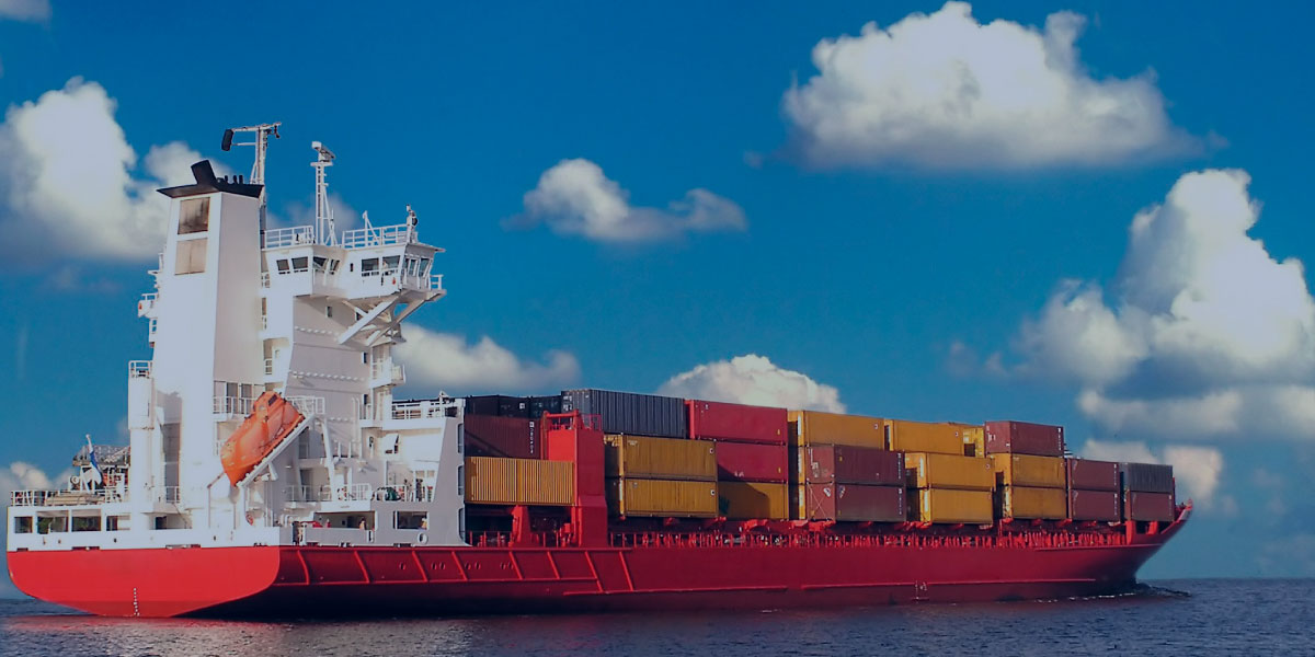How to prepare your freight forwarder for change