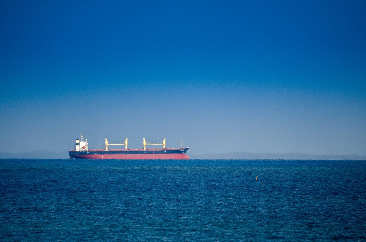 El Brexit y la industria marítima: ¿Qué sigue?