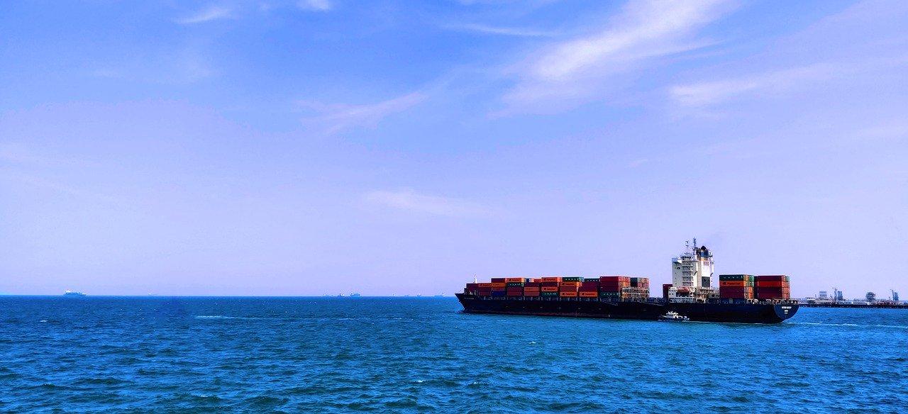 Proveedores logísticos: diferencias entre 3PL, 4PL y 5PL