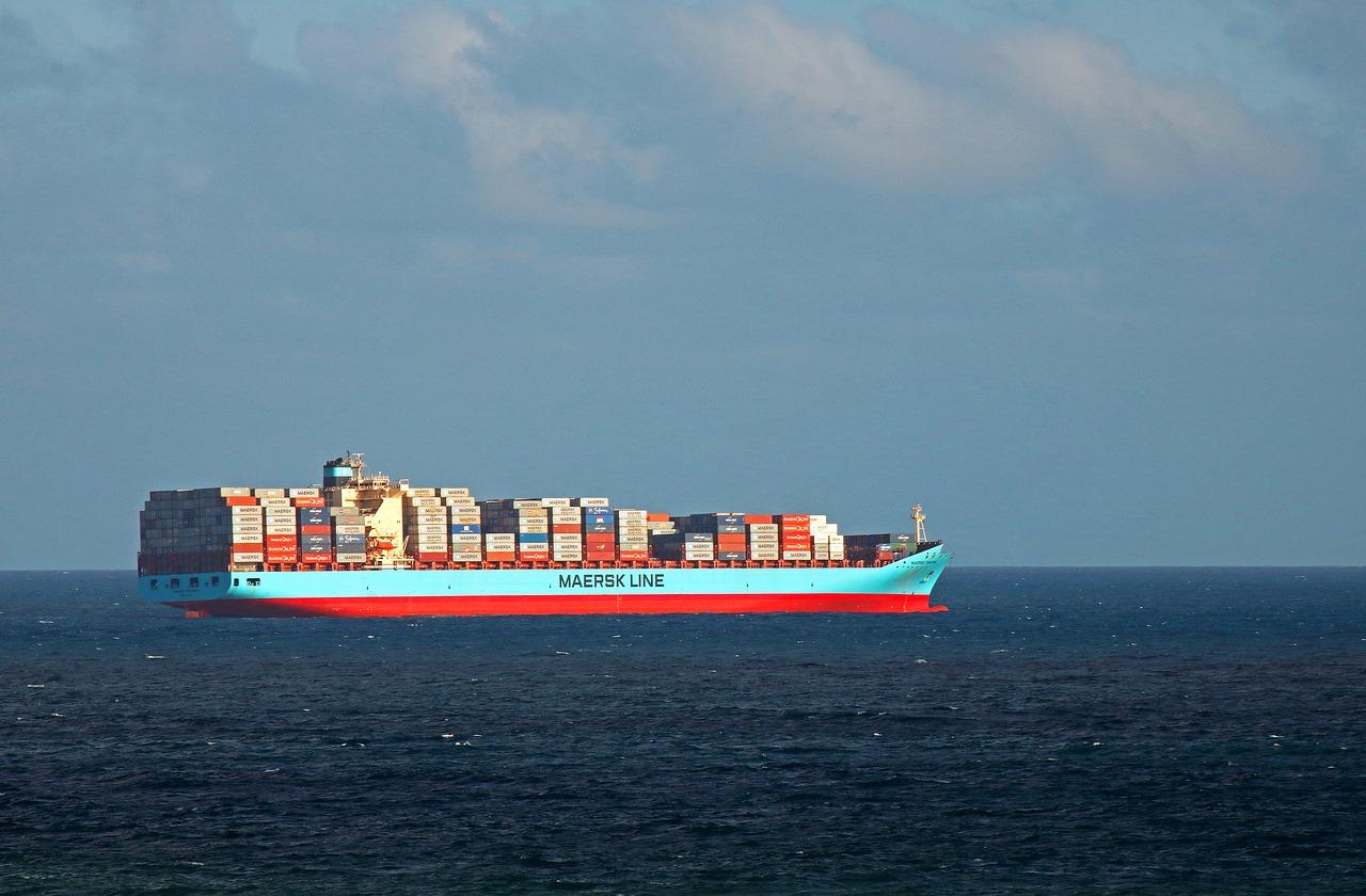 Digitalización de los freight forwarders: de la oportunidad a la tendencia