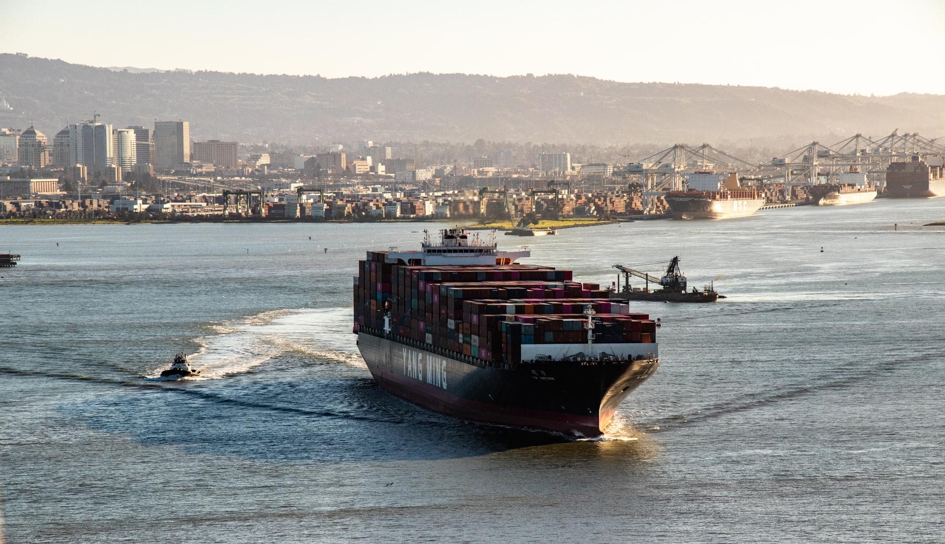 La industria logística y la nueva fuerza laboral digital