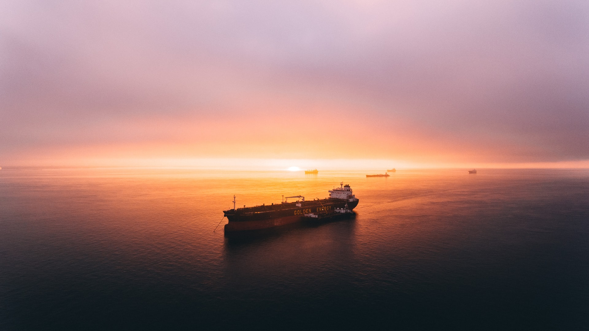 4 benefits of business intelligence for freight forwarders