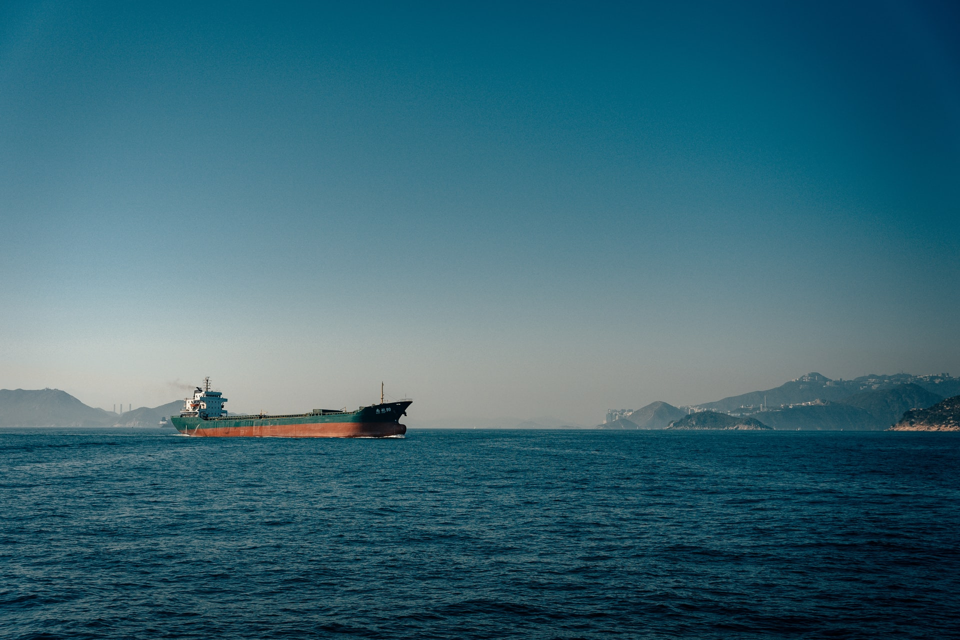 What's the cost of avoiding digitalization in freight forwarders?