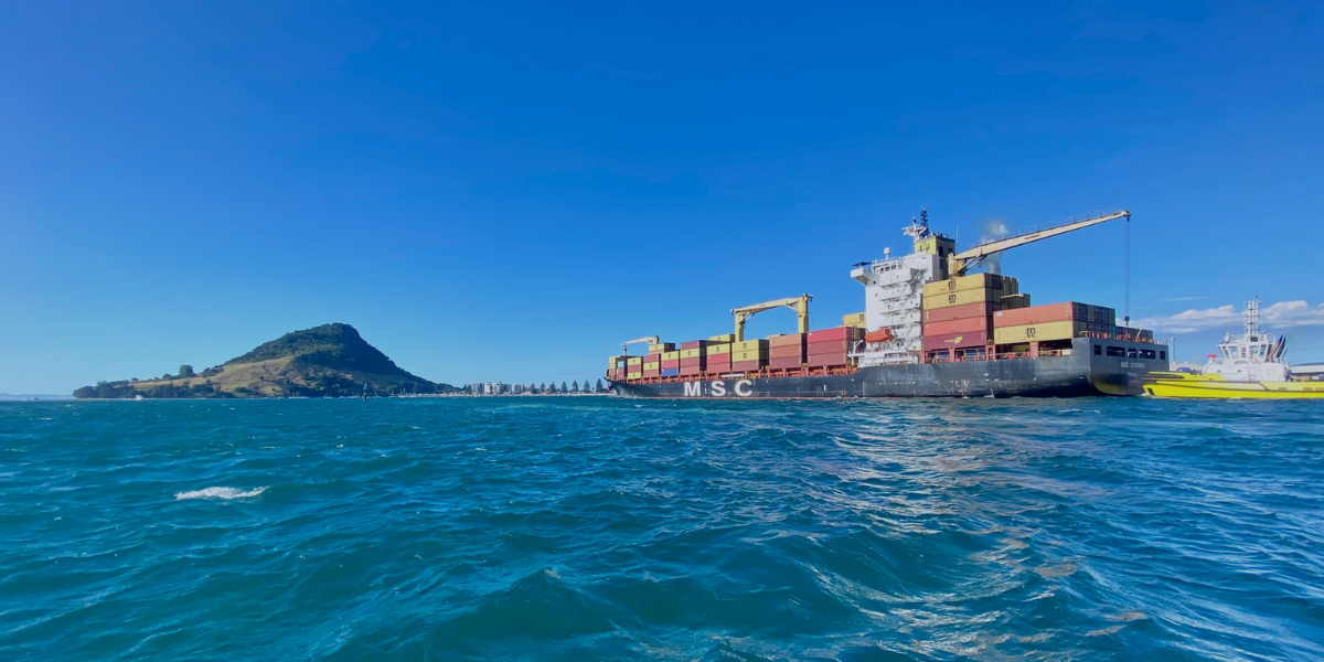 3 unacknowledged costs that freight forwarders are facing